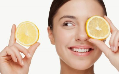 4 Tips to Have A Flawless Skin Without Makeup