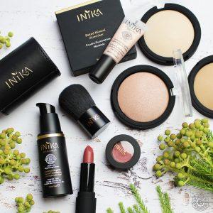 INIKA Cosmetics