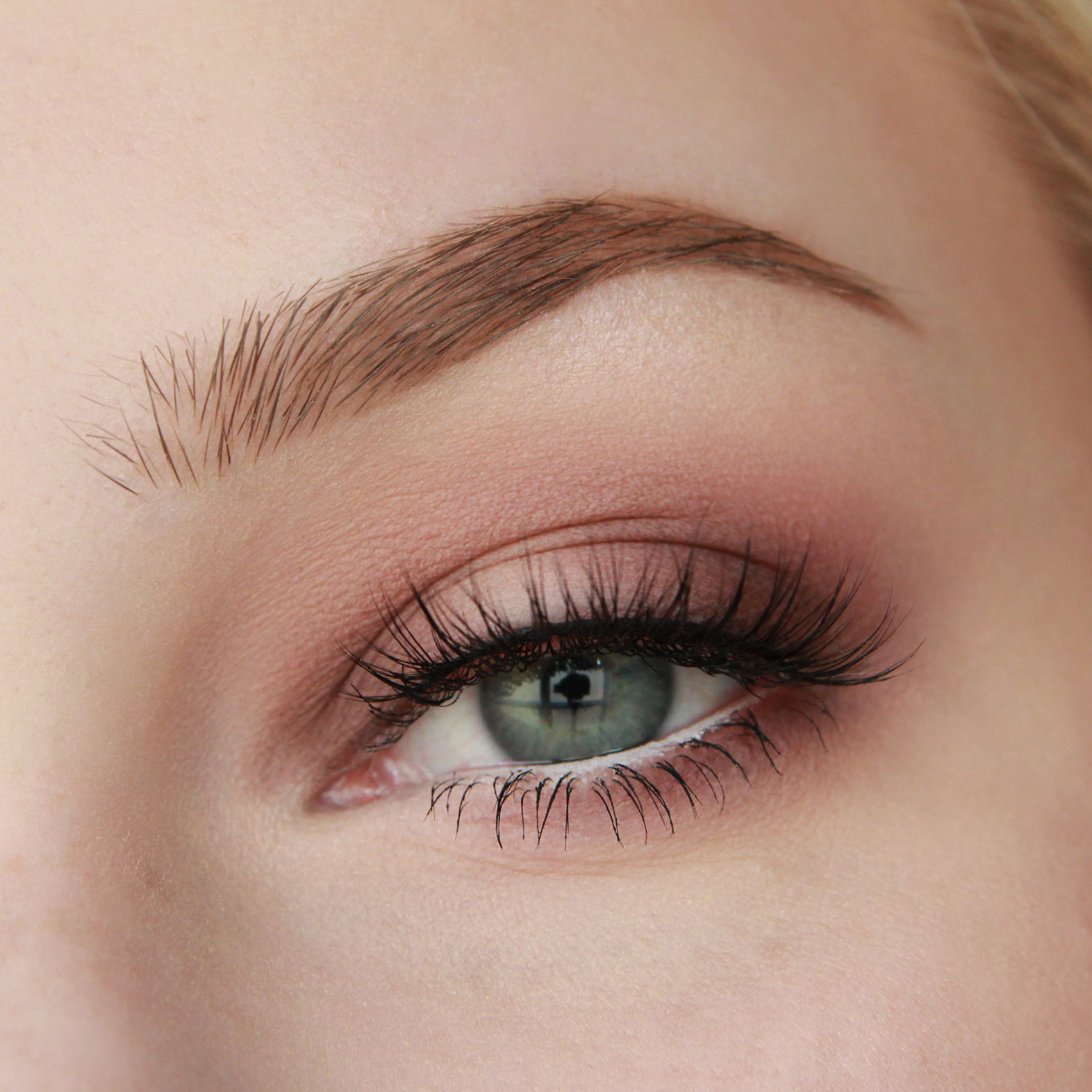Find great deals on eBay for light pink eyeshadow. Shop with confidence.
