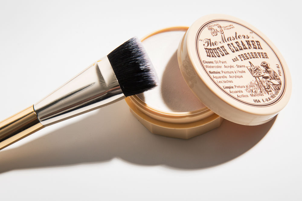 Important Things Need Know Using Makeup Brushes