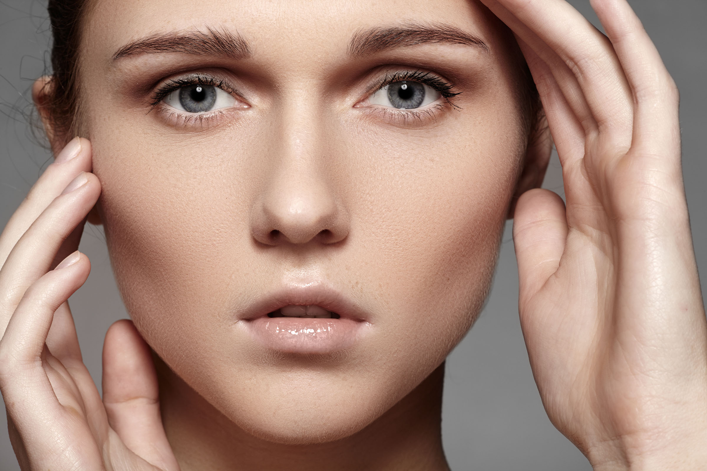 How To Keep Your Skin Smooth Naturally