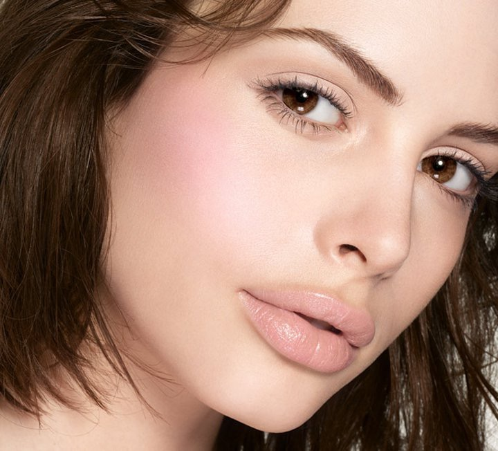 6 Makeup Ideas For A Sweet Look On Valentine S Day