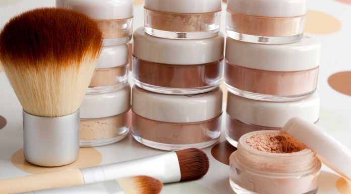 5 Translucent Powders You Might Need for A Flawless Look
