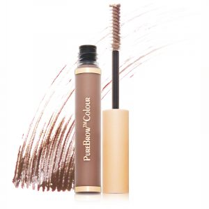 Jane Iredale - PureBrow™ Mineral Gel