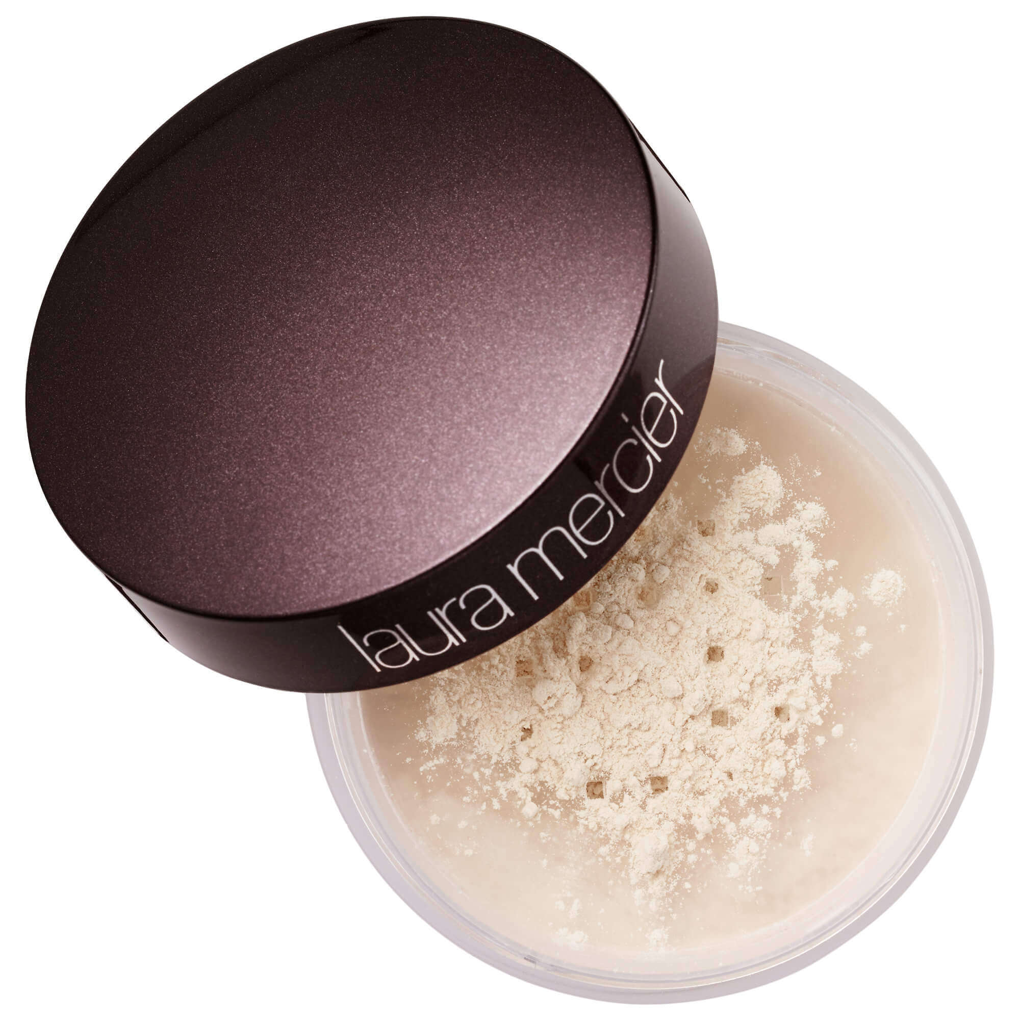 5 Translucent Powders You Might Need for A Flawless Look ...