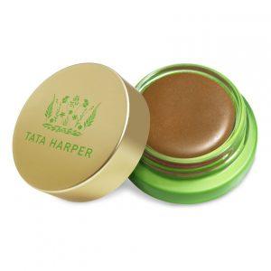 Tata Harper - Very Bronzing Cheek Tint