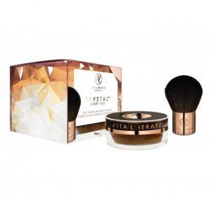 Vita Liberata - Trystal Minerals Self Tanning Bronzing Minerals - Bronze