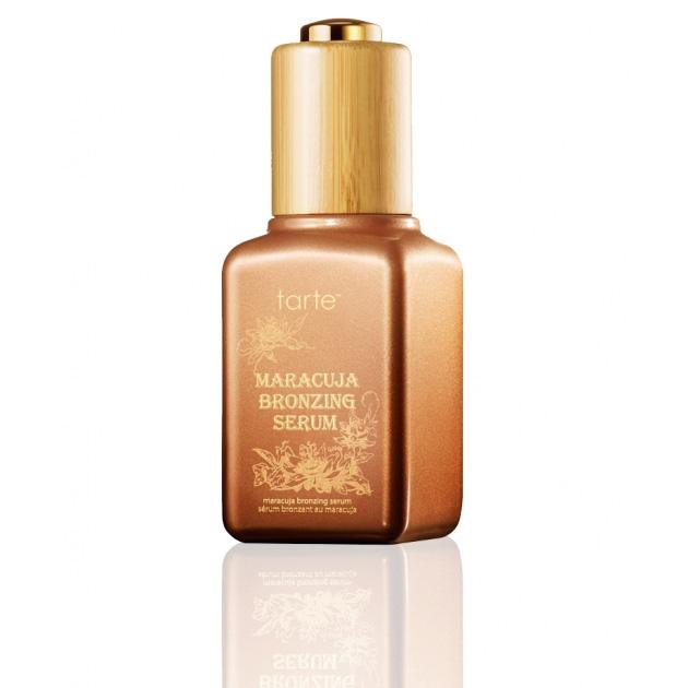 Tarte Cosmetics - Maracuja Bronzing Serum