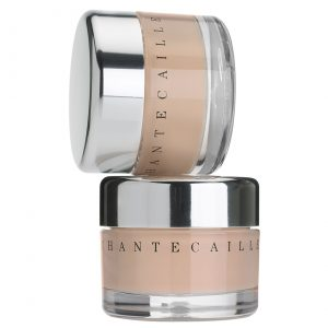 Chantecaille - Future Skin Oil Free Gel Foundation