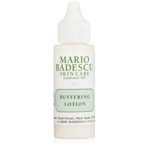 Mario Badescu - Buffering Lotion
