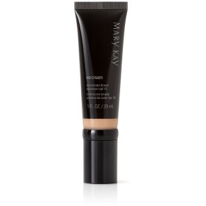 Mary Kay - CC Cream Sunscreen Broad Spectrum SPF 15