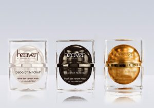 Heaven Skincare Bee Venom Masks