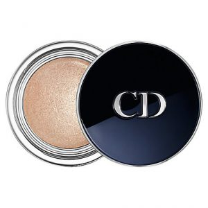Dior Diorshow Fusion Mono Eyeshadow in 631 Blazing