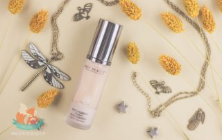 Juice Beauty Phyto-Pigments Flawless Serum Foundation Featured