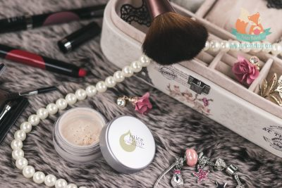 Juice Beauty Blemish Clearing Powder Featured