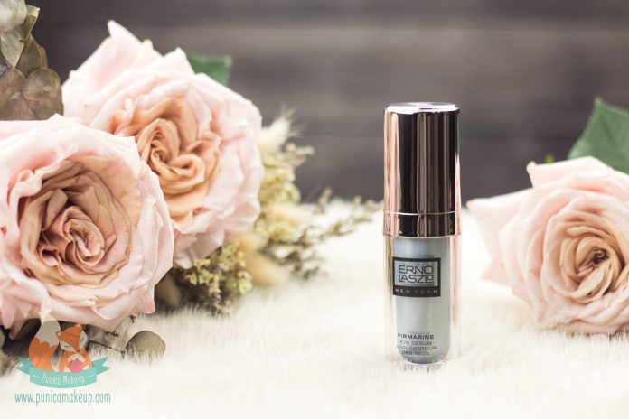 Erno Laszlo Firmarine Eye Serum Product